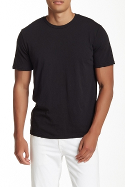 Nordstrom Rack - Short Sleeve Crew Neck Tee Shirt