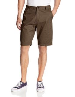 Volcom - Faceted Short