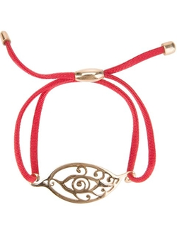 Zayiana - Bad Eye Bracelet