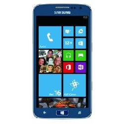 Samsung - ATIV S Neo, Royal Blue 16GB