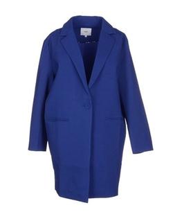 Suncoo - Full-Length Jacket