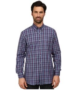 Pendleton - Long Sleeve Broadway Button Down Shirt