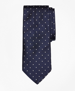 Brooks Brothers - Polka Dot Tie