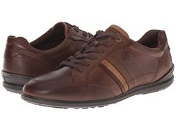 Ecco - Chander Modern Sneakers