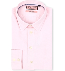 Thomas Pink - Single Cuff Shirt