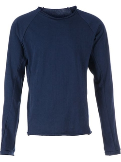 L'Eclaireur - Imperial T-Shirt