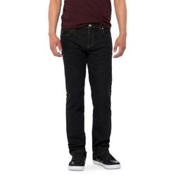 Target - Straight Leg Jeans