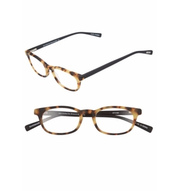 Eyebobs - On Board Reading Glasses
