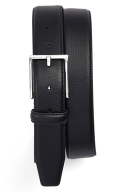 Nordstrom  - Leather Belt