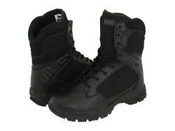 Magnum - Response II Boots