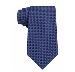 Club Room - New Equity Check Tie