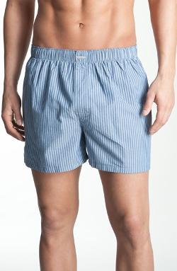 Calvin Klein -  Boxer Shorts