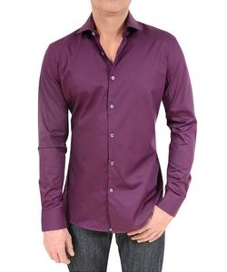 Stone Rose - Sport Shirt