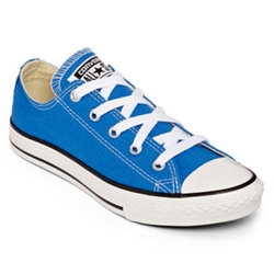Converse - Chuck Taylor All Star Boys Sneakers