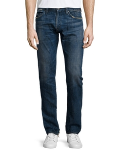 Citizens Of Humanity - Holden Slim-Fit Jeans