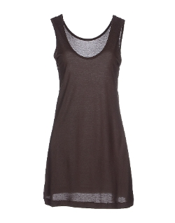Twin-Set Simona Barbieri - Tank Top