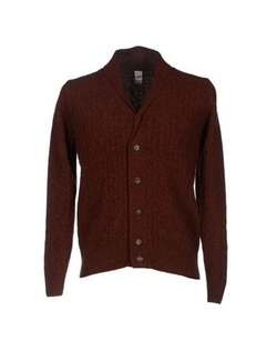 GRP - Knitted Cardigan