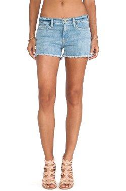 Revolve - LE Cutoff Shorts
