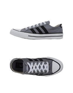 Adidas Neo  - Low-Tops Sneakers