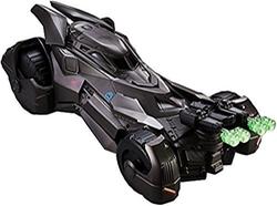 Mattel - Epic Strike Batmobile Toy