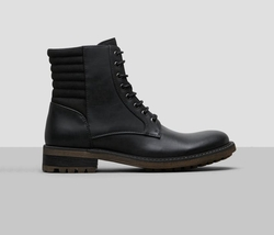 Kenneth Cole New York - Beat It Lace-Up Boots