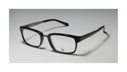 Original Penguin - Designer Full-Rim Eyeglasses