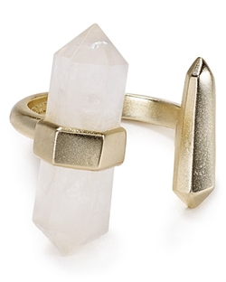 Kendra Scott - Jordan Ring