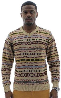 Just A Cheap Shirt - Jachs Loris Men