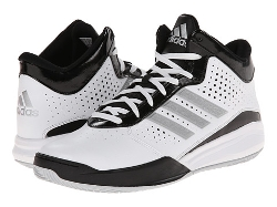 Adidas  - Outrival Basketball Shoes