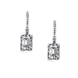 Solomon Brothers Fine Jewelry - Tacori