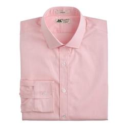 Thomas Mason - Ludlow Shirt