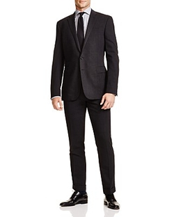 Ralph Lauren Black Label  - Anthony Slim Fit Suit