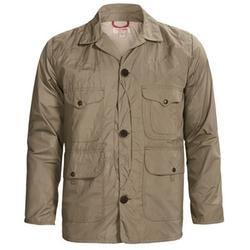 Filson - Elkhorn Jacket
