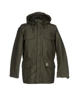 Carhartt - Coat