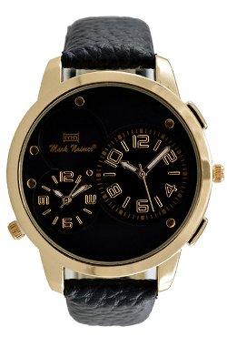 Mark Naimen - Watches