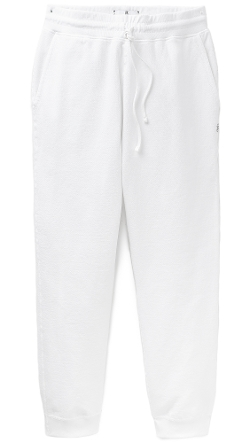 Reigning Champ  - Heavyweight Terry Sweatpants