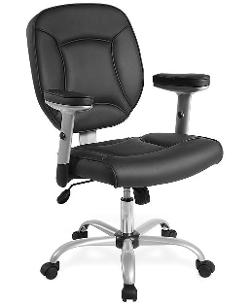 Argon  - Office Chair