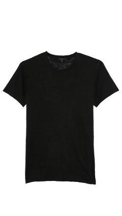 IRO  - Obed T-Shirt