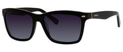 Polaroid  - Polarized Wayfarer Sunglasses