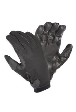 Hatch - Elite Winter Specialist Glove