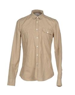 Macchia J - Button Down Shirt