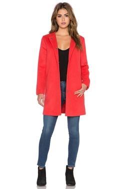 BB Dakota  - Catina Coat