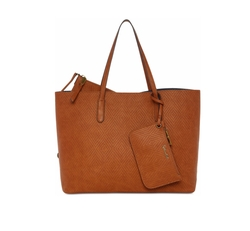 Splendid - Key Largo Bag-in-Bag Tote