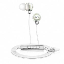 Sennheiser - Cx 890i Headset