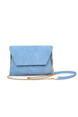 Urban Expressions - Carissa Crossbody Bag