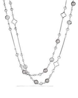 David Yurman - Elements Chain Necklace