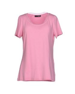 Liu •Jo - T-Shirt