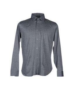 Michael Coal - Button Down Shirt