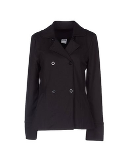 Vero Moda - Double Breasted Blazer