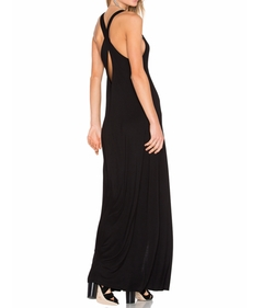 Michael Lauren - Grady Tank Dress